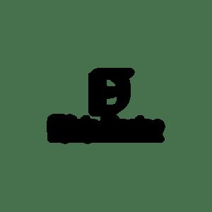 B13585_Felicia Denise_Logo_02