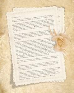 lennies-letter