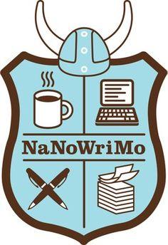 nanowrimo-symbol