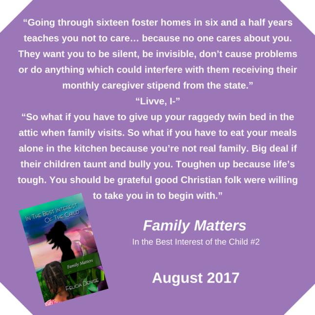 Family Matters Teaser1
