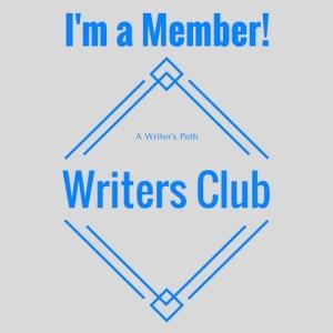 AWP Writer's Club