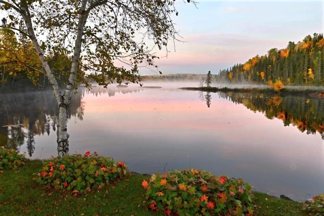 Fall_Serenity