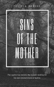 Sins of the Mother cover3