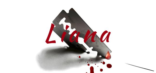 Liana banner