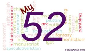 My52 banner