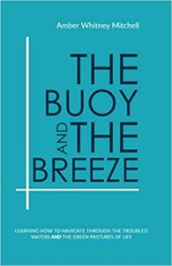 The Buoy and the Breeze cover