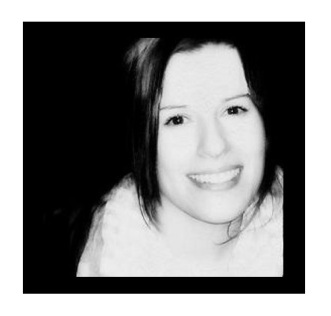 Holly Tierney
