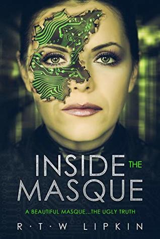 Inside the Masque cover