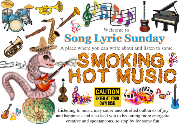 Song Lyric Sunday_new