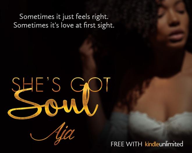 soul teaser