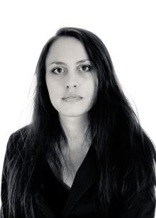Sandra Koutzenko