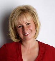 Marlene Bell