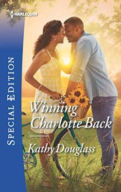 Winning Charlotte Back