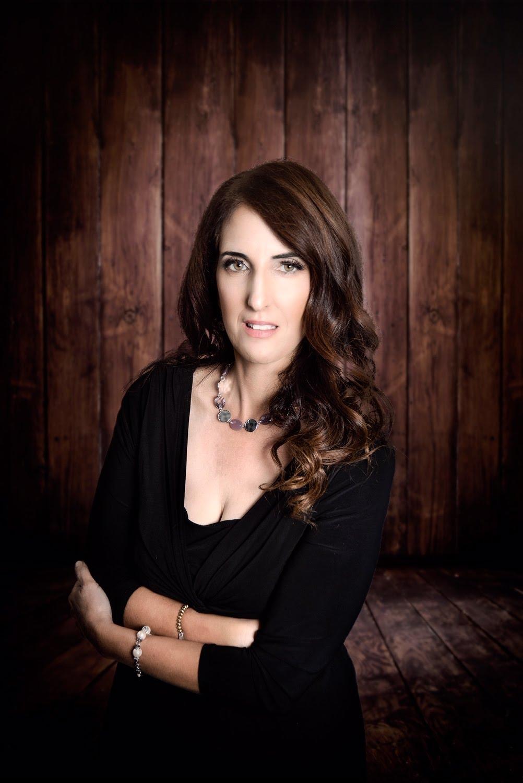 Caroline Zani
