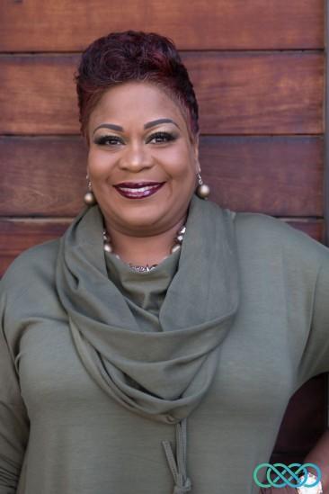 Cheryl Lacey Donovan