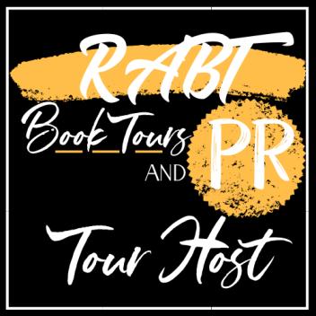 Tour Host Banner