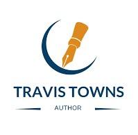 Travis Towns logo