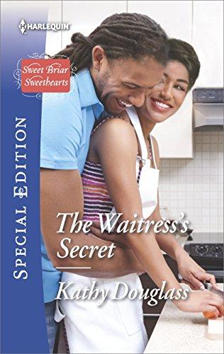 Waitresses Secret