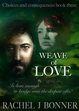weave of love