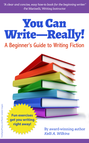 you can write cover