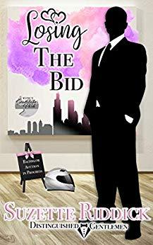 Losing the bid cover
